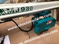 Radial Arm Saw, SHMJ640, SHMJ930