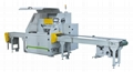 Optimizing Cross-cut Saw Series,SH-S320