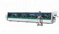 Soft Forming Auto Edge Banding Machine,SHC875