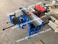 Multi-use Woodworking Machine ,MQ442