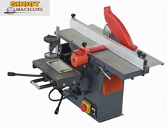 Multi-use Woodworking Machine,ML291A