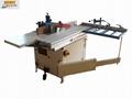 Combine Woodworking Machine,ML393C-J-TG