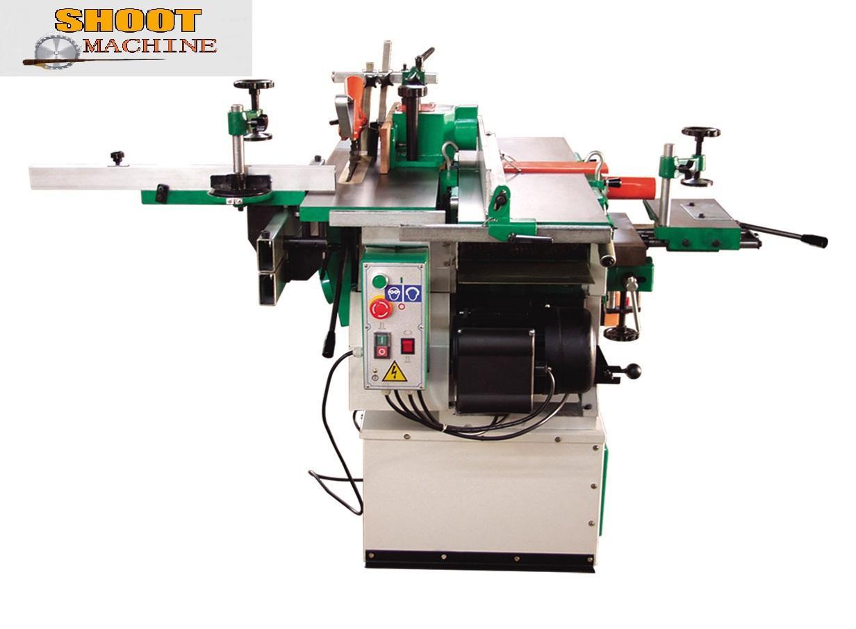 woodworking machine,ML392FIII.TGI,ML392FIII