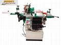woodworking machine,ML392FIII.TGI
