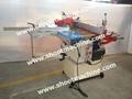Combine Woodworking Machine ,ML260GI