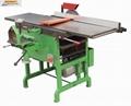 """Multi-use woodworking machine,PFA14"""""""