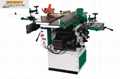 woodworking machine,ML392CI,ML392FI