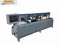 Woodworking machine CNC Auto Side Boring Machine,SHCKJ1025