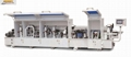 Automatic Edge Banding Machine with