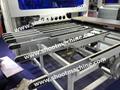 SHOOT Brand Woodworking CNC Boring Center Machine with Six Sides, SHCNC-6FSB2500