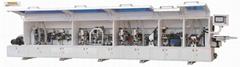 Shoot Brand Woodworking Cabinet Automatic Edge Banding Machine, SH386DJK
