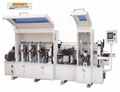 High Quality PVC Tape Edge Banding Machine,SH260DJ
