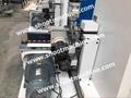 High Quality Woodworking PVC Tape Edge Bander Machine, SH260D