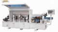 Woodworking High Quality Edge PVC Bander Machine, SH260