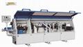 Woodworking  Edge Bander Machine, SH628A