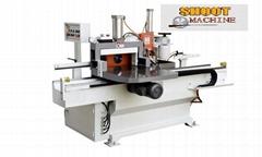 Woodworking Auto Finger Jointing Shaper Machine,SHMB3515/1E