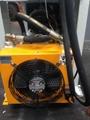 Shoot Brand Woodworking Auto Finger Jointing Assemble Machine,SHMZ1525/3B