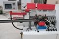 Automatic Solid Wood Strip Edge Banding Machine,SHSM6055