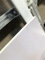 Edge Banding Tape Trimming Machine, SHT-S
