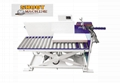 Auto Feeder machine for Edge Banding