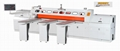 Woodworking Reciprocating Panel Saw