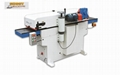 Woodworking Surface Planer with auto feeder ,MB523A