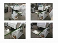 Automatic feeding Woodworking Surface Planer Machine, MB524A
