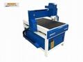 CNC Advertising Router Machine,SH-6090