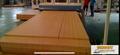 Woodworking Panel Rip Saw Machine, SHJ1300-XD5