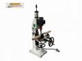Woodworking Vertical Mortiser Machine,SHMS3615A