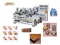 Heavy-duty Woodworking Four-side