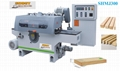 Heavy Duty Woodworking Auto Multi Rip Saw Machine	,SHMJ300