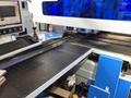 CNC Woodworking Five side Drilling and Milling Machine, SHCNC-FSB2500