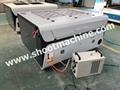 SHOOT Brand Laser Cutting Machine, SHCOL-1390,SHCOL-1612