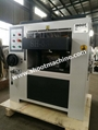 SHOOT Brand Woodworking Single side Thickinesser Machine, SH-630