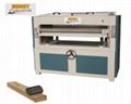 High Quality Woodworking Thicknesser machine,SH1010E,SH1013E