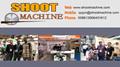 Single Face Woodworking Thicknesser machine, SHZ15,SHZ16