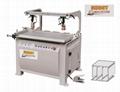 Single (Double) Row Multi-Boring Machine,MZ7121A,MZ7221A