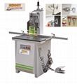 Single Head Hinge Driller Machine, SH73031