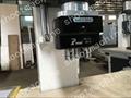 Double-Heads Hinge Boring Machine, SH73032