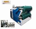 Non-woven Fabrics & Melt-blown Fabrics Multi-section Slitting Machine, SHFQJ1800