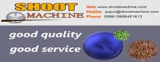 YANTAI SHOOT WOODWORKING MACHINE CO.,LTD