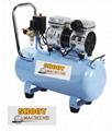 Oil free Air Compressor ,SH1824L