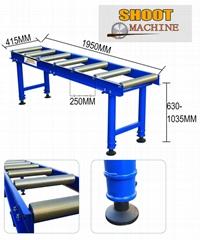 Transfer Roller, SH26121,SH26124