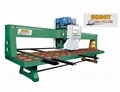Stone Process Bridge Style Granite Cutting Machine,SHJQ3040,SHJQ3545
