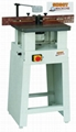 """1/2"""" Woodworking Shaper,WS-1/2A,WS-1/2"""