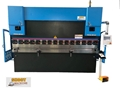Hydraulic Metal Bending Machine,SH67K-100X2500,SH67K-125X3200
