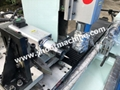 3 in 1 Combine CNC Woodworking Lathe Machine ,SH3013