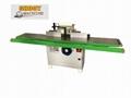 Woodworking Vertical Milling Machine
