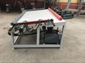 Hydraulic Door And Window Assembling Machine, SH48